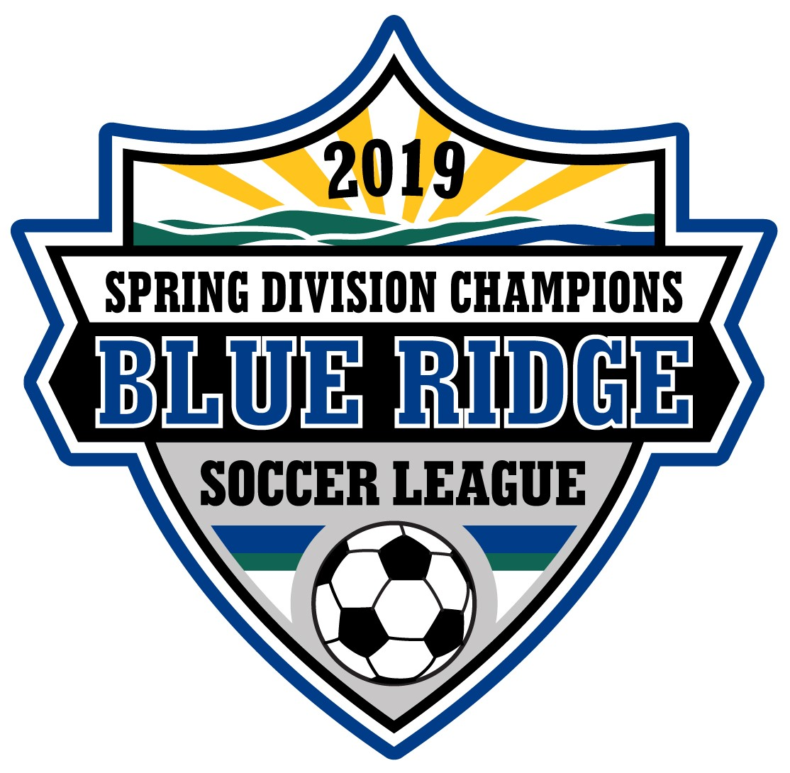 2019 Spring Division Champions