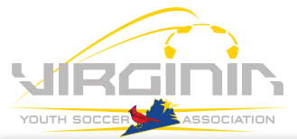VYSA Announces No Heading Rule for U11 and younger and limited heading for U12-U13